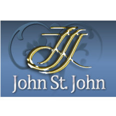 JohnStJohn.us